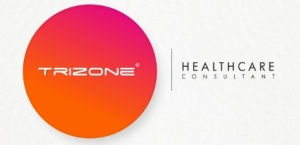 Trizone Healthcare Marketing Consultant